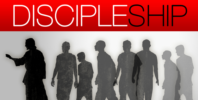 Discipleship | Bible Studies by Topic | Small Groups